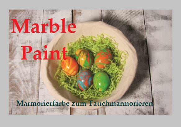 MarblePaint