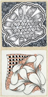 patterns_pattern_zentangle