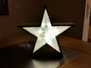 Leuchtende-3d-Sternlampe