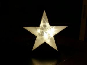 Sternlampe-3D
