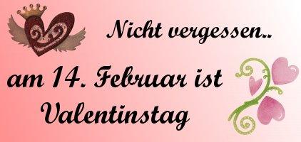 Geschenke_zum_Valentinstag_für_Frauen