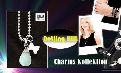 Notting_Hill_Rico